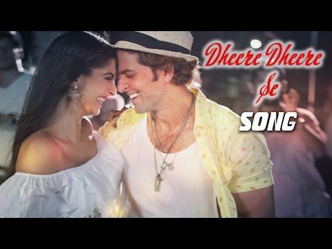 Dheere Dheere Se SONG ft Hrithik Roshan & Sonam Kapoor COMING SOON | Top 5 Bollywood News