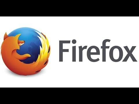 Как скачать и установить браузер Mozilla Firefox мозила бесплатно Download