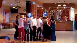 Свадьба, конкурс на свадьбе 2017 Украина