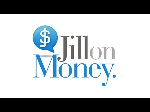 inheritance,-retirement-planning,-how-to-find-an-advisor,-investing-extra-money