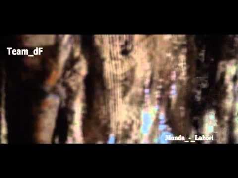 John Carter 2012  Hindi dubbed  clip6