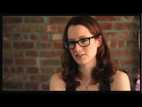 Ingrid Michaelson - Legends & Icons Interview
