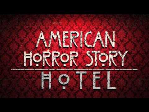 Download AHS Hotel Song (bury Me) Ost Hallways