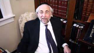 Kabbala Rabbi Kimmel Has Ruach Hakodesh