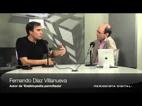 periodista-digital,-entrevista-a-fernando-díaz-villanueva.-18-10-2012