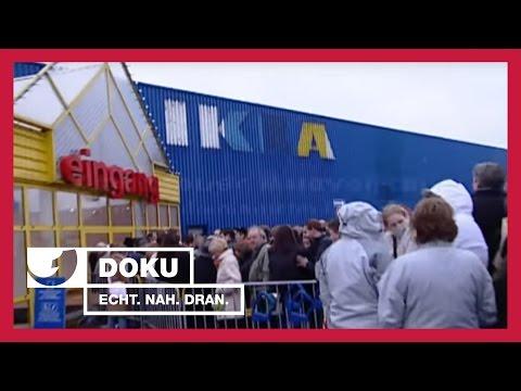 sale-bei-ikea- -experience-–-die-reportage- -kabel-eins-doku