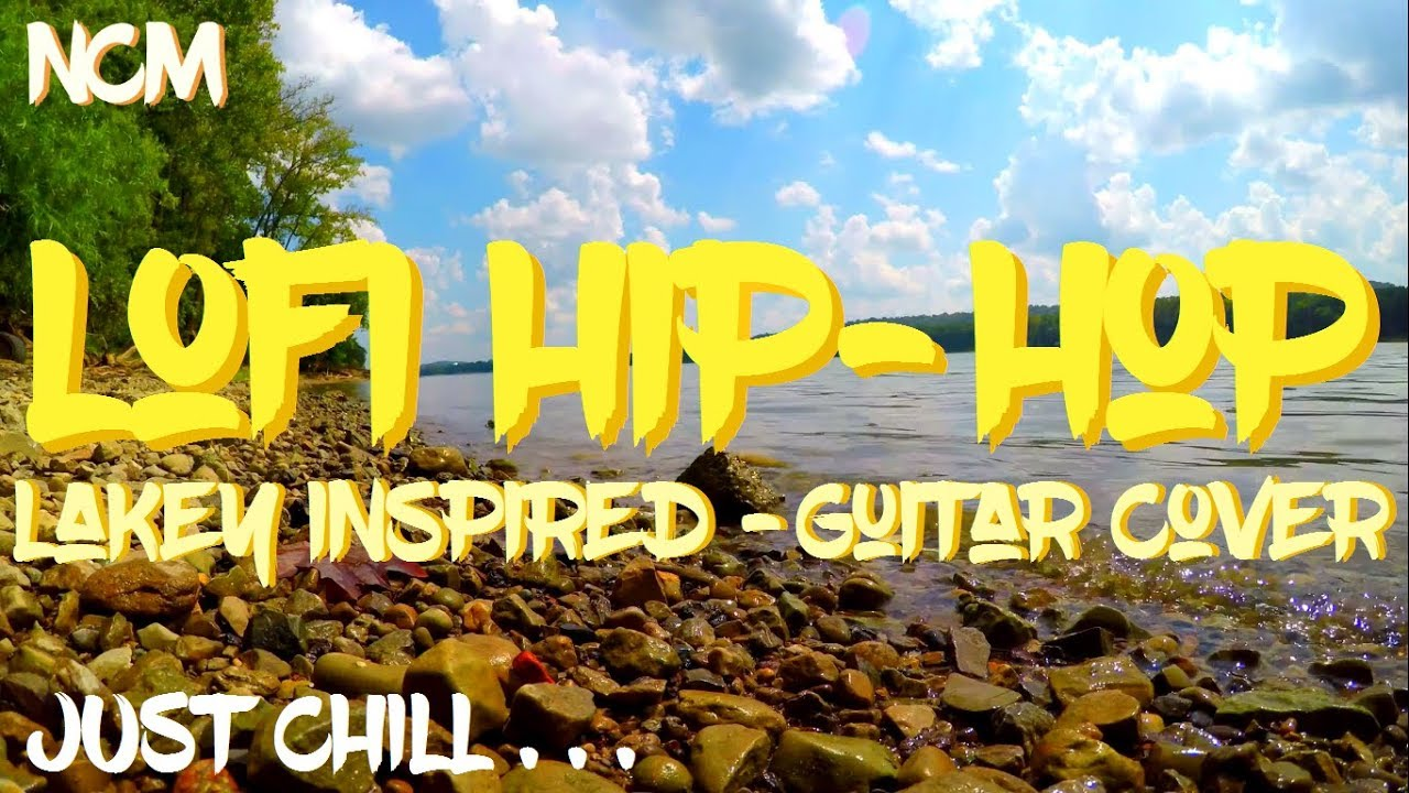 Michael Hildreth Music | Youtube to mp3 music download