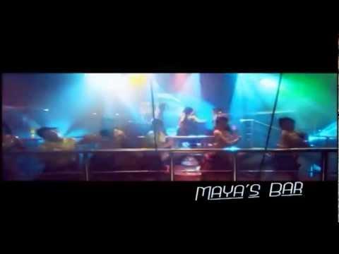 Maya´s Bar Maya Yo Maya New Nepali Movie  Song  2012/2069