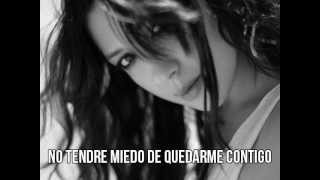 Michelle Branch - One Of These Days (Subtitulos Español)