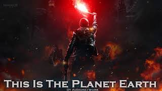 Baixar EPIC ROCK   ''This Is The Planet Earth'' by Audio Network [Julian Emery & Adam Noble]