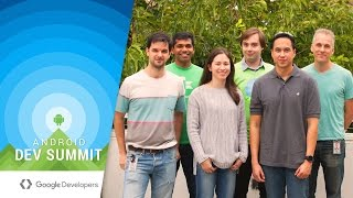 Android Studio for Experts (Android Dev Summit 2015)