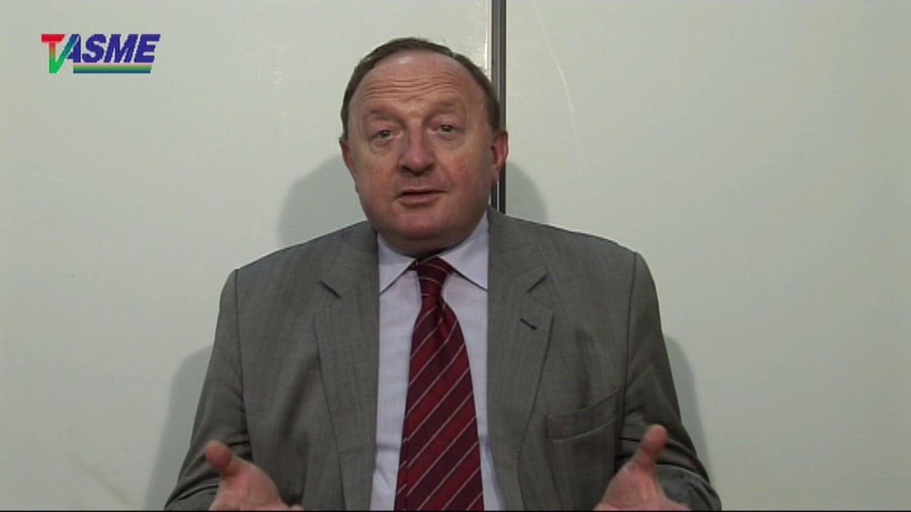 Rabunek podatników UE w imię służby bezpieczeństwa UE – Stanisław Michalkiewicz