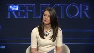 REFLEKTOR - TV VIJESTI 28.03.2017.