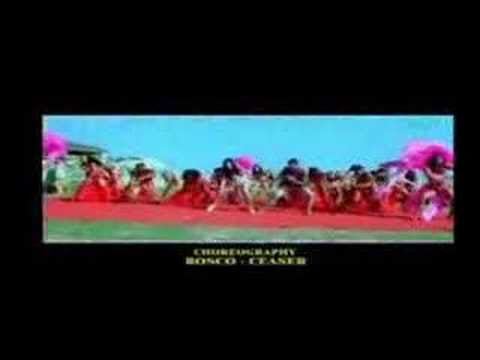 Welcome (Title) Lyrics | Welcome (2007) Songs Lyrics | Latest Hindi