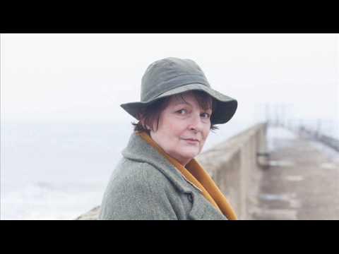 Vera TV Series   Incidental Music & Theme   Ben Bartlett