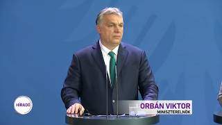 Gyorsítaná az Unió bővítését az Európai Bizottság