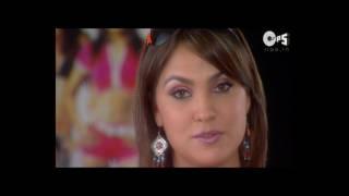 Movie No Entry - Movie Making - Salman Khan, Bipasha Basu, Anil Kapoor, Lara Dutta