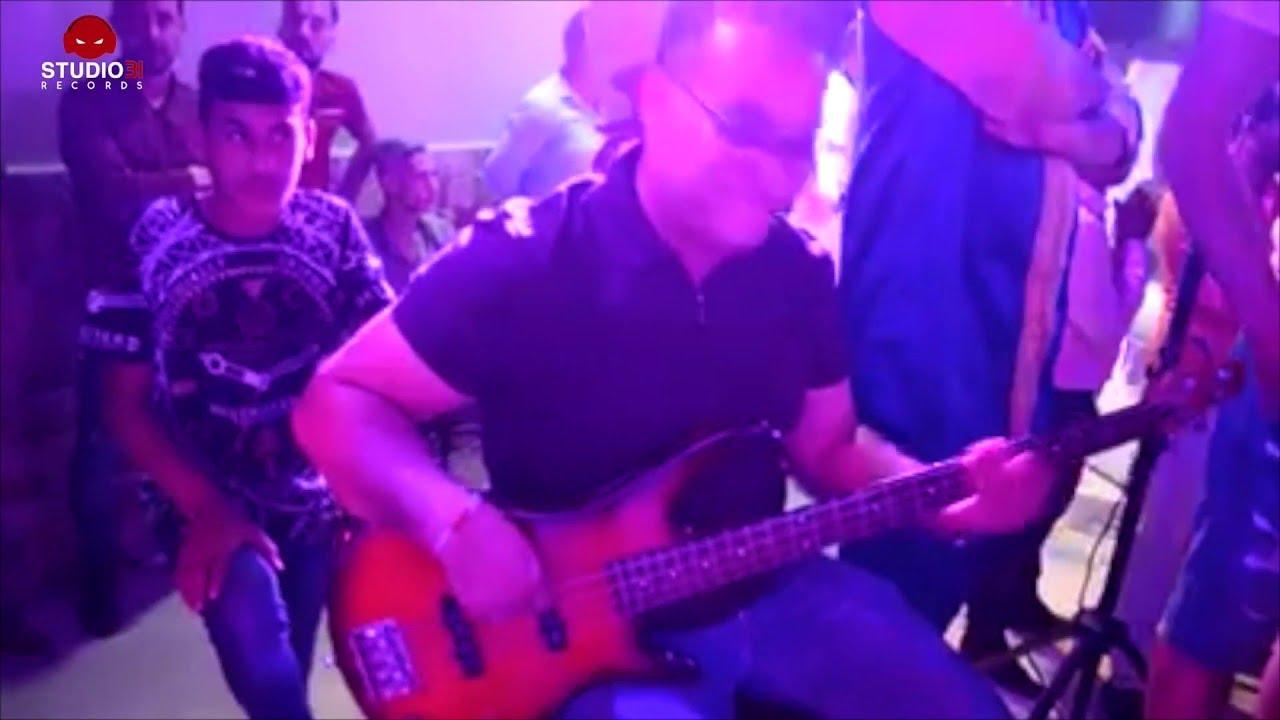 Cheb Bello Live Mariage à JIJEL 2018 avec Studio31