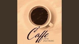 Vibraphone Jazz Music