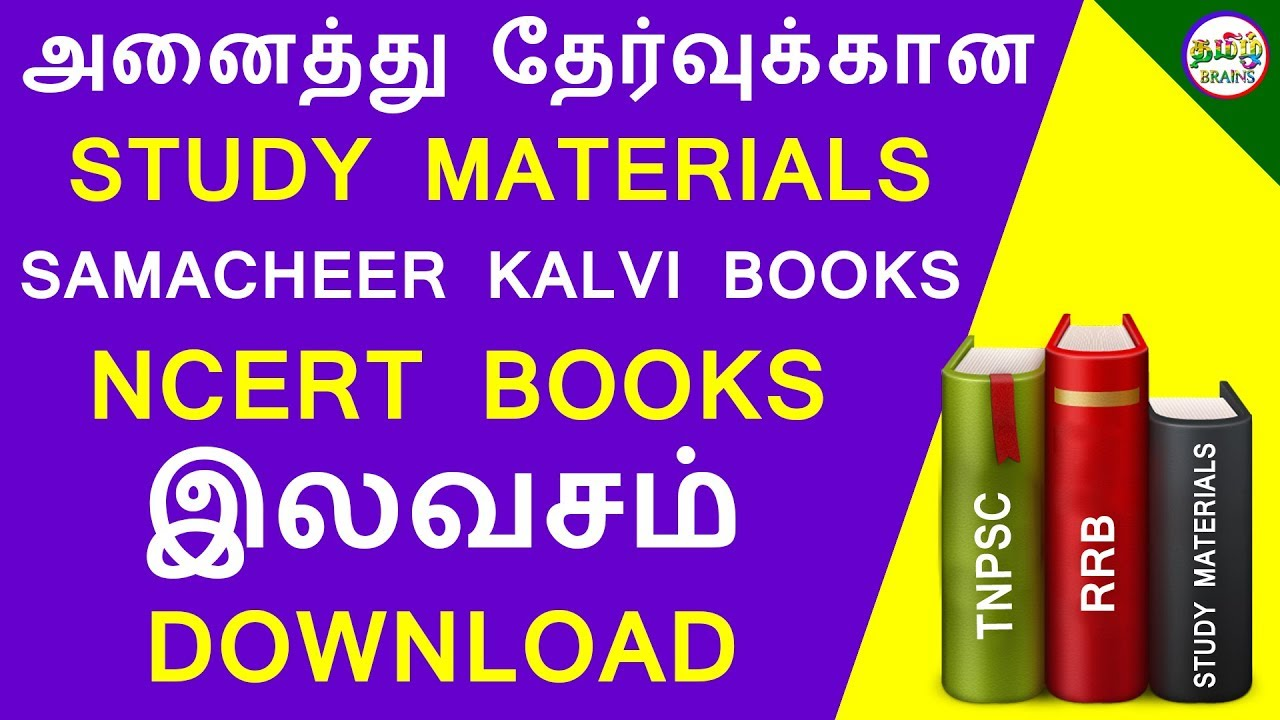 kaniyan tamil book pdf download