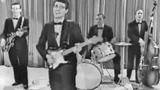 Buddy Holly & The Crickets -
