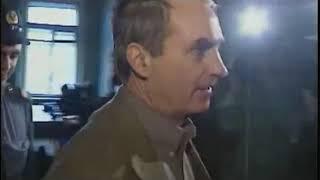 Запрещённый к показу в РФ документальный фильм Курск. Подводная лодка в мутной воде