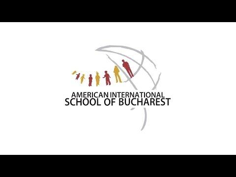 AMERICAN INTERNATIONAL SCHOOL OF BUCHAREST - STUDENTS' VIEWS