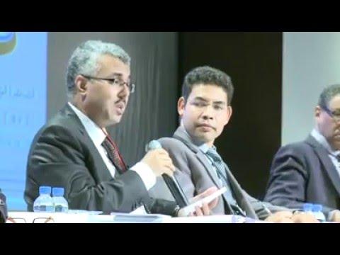د عبدالاله   فونتير - تاريخ وتطور التشريع العقاري المغربي-