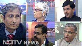 ndtv-s-analysis-of-exit-polls-bjp-set-to-win-bihar
