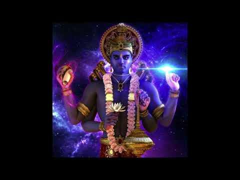 Ali# Baba# Narayana# ringtone