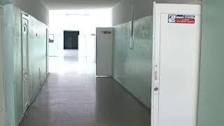 видео: В Саратове на карантин закрылись колледжи и техникумы