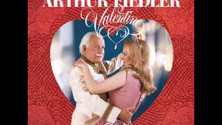 Arthur Fiedler - In the mood