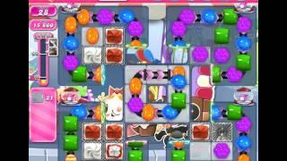 Candy Crush Saga Level 1159