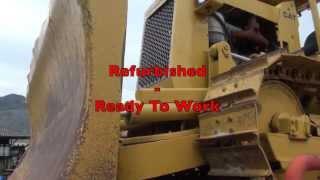 Used Mining Equipment - See More - savonaequipment.com -