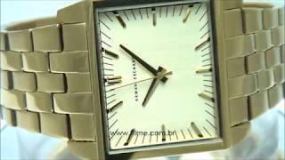 587c2e0ff8c51 Relógio Armani Exchange AX2219 4DN ...
