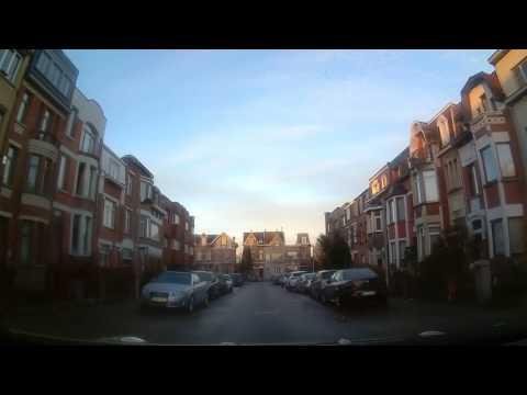 Streets and sights of Merxem - Volume 3