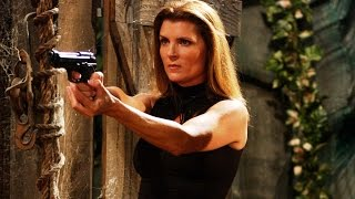 Tribute to Kimberlin Brown - The Bold and the Beautiful