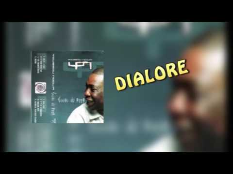 Youssou Ndour - DIALORE - Album COONO DU REER