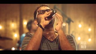 Ithile Nee  by Traffic Block - Music Mojo Kappa TV