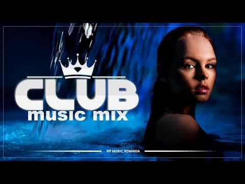 🇷🇴 ️Muzica Romaneasca 2005 - 2018 🇷🇴 Old Romanian Summer Hits ● Best Romanian Dance Music (Club Mix)