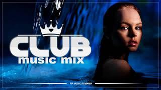 Muzica Romaneasca 2005 - 2018 Old Romanian Summer Hits Best Romanian Dance Music (Club ...