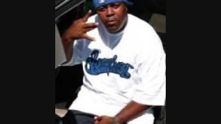 BG Knocc Out & Gangsta Dresta - Real Brothas (+Lyrics)
