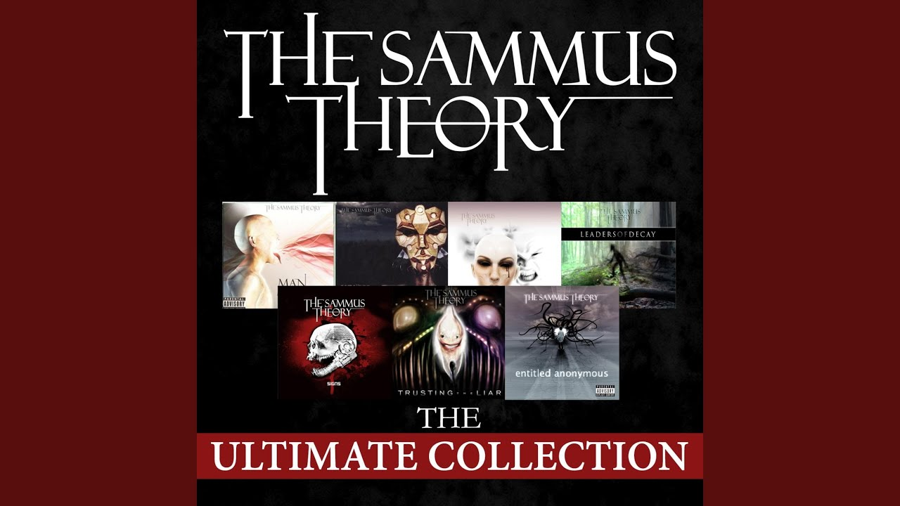 girl-in-sammus-theory-video