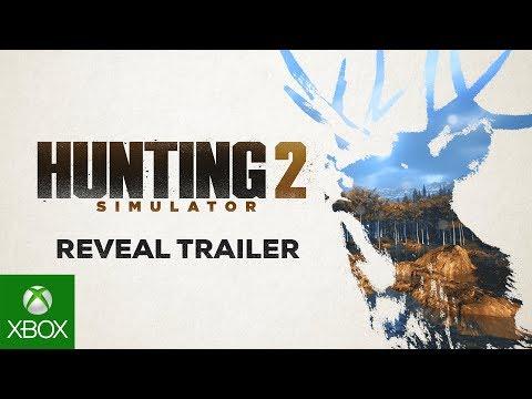 Эти 2 игры будут доступны бесплатно на Xbox в ближайшие выходные
