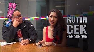 Video Lucinta Luna Buat Pengakuan Mengejutkan di Cumi Comment - Cumicam 02 Mei 2018 download MP3, 3GP, MP4, WEBM, AVI, FLV Juli 2018