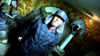 Redstar - War (The Red Season Mixtape)
