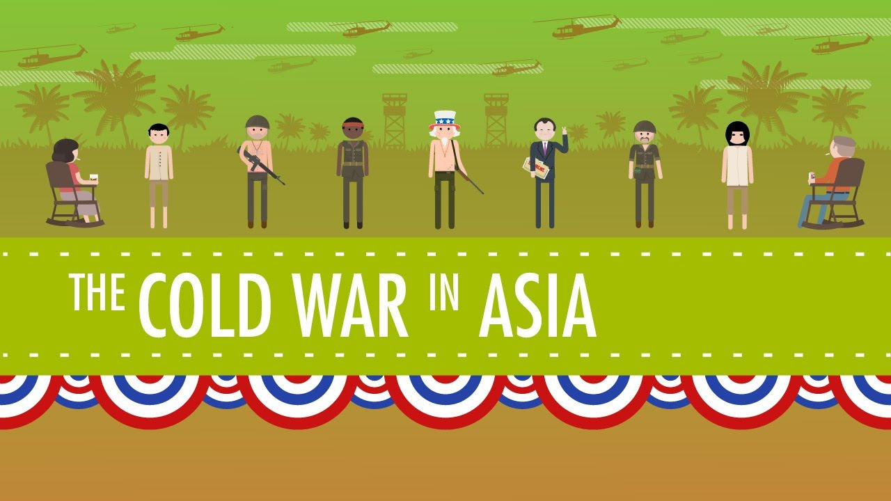 world war ii in southeast asia history essay Sl case study: japanese expansion in east asia  japan's quest for power and world war ii in asia -from  a rude awakening-an overview essay on the run up to.