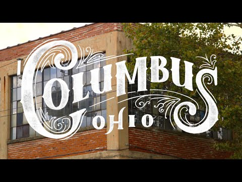 Gentrification 'Without the Negative' in Columbus, Ohio