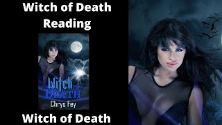 Witch of Death Reading