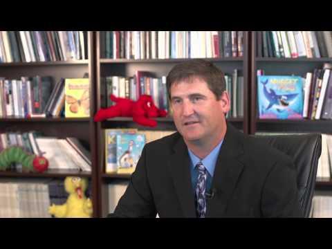 Summit Educational Resources Customer Success Profile